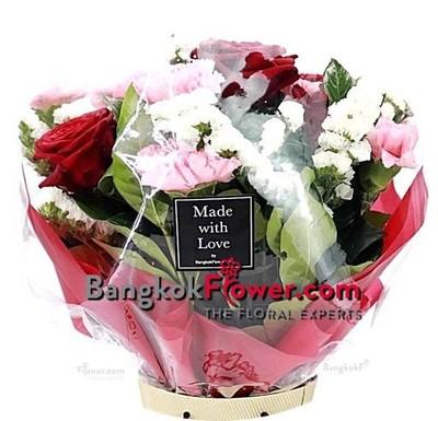 BangkokFlower.com