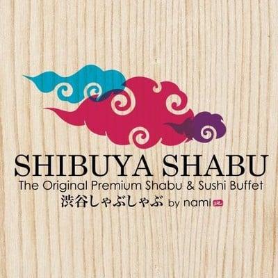 Shibuya Shabu สาขา เจริญนคร โครงการ Vue by the river