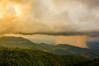 ขอขอบคุณรูปภาพจาก FB อุทยานแห่งชาติคลองวังเจ้า-Klong Wang Chao National Park