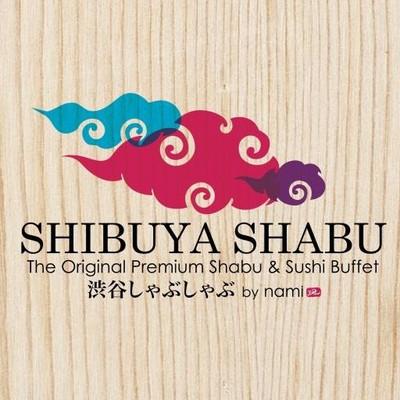 Shibuya Shabu สาขา เอกมัย