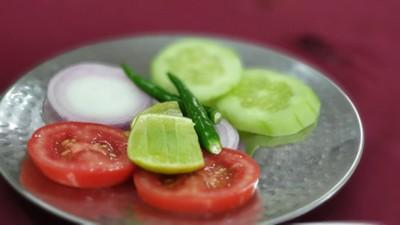 Spice Of Mumbai