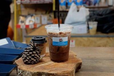 Singfarm Coffee Roster