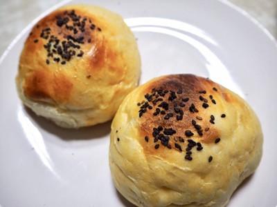 ขนมปังBrioche