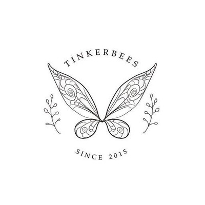 Tinkerbees