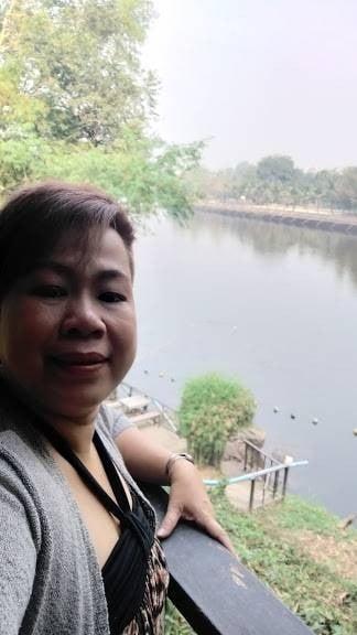 กาญจน์เวลารีสอร์ท (Kan Wela Resort)