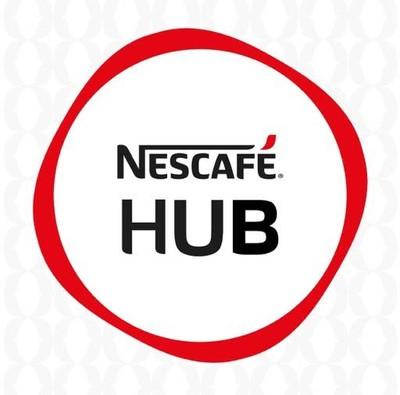 Nescafe Hub (เนสคาเฟ่ ฮับ) BTS ชิดลม