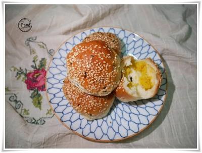 ขนมปังถั่วเหลือง##1