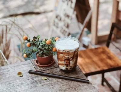 Mongni Cafe อุดรธานี