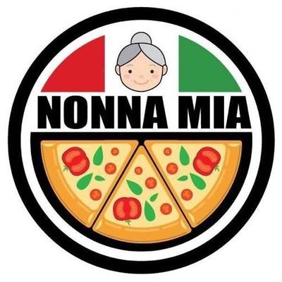 NONNA MIA (นันนา มียา)