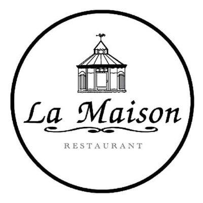 La Maison by Chef Billy ซอยลาซาล ตรงข้ามรพ.ศิครินทร์