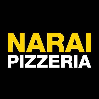 NARAI PIZZERIA INTER BUFFET (นารายณ์พิซเซอเรีย) ยูเนี่ยนมอลล์