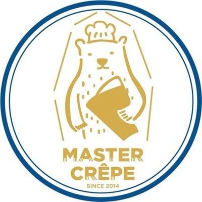 Master Crepe-เครปฝรั่งเศส ธรรมศาสตร์ รังสิต