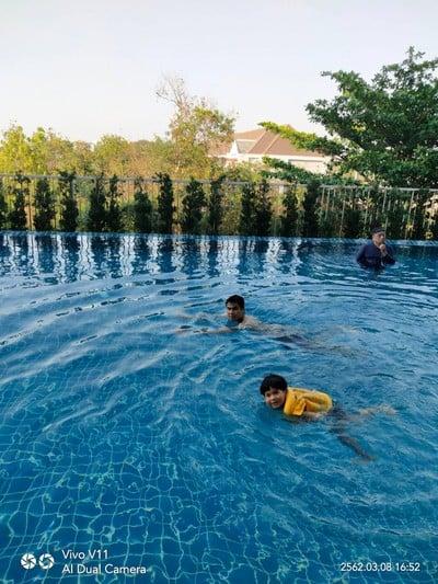 Centre Point Pattaya