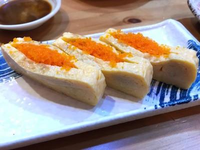 มิสเตอร์แซลมอน Sushi Cafe