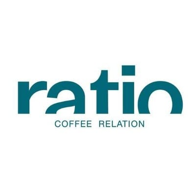 Ratio Coffee Relation