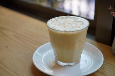 Ko-ming Cafe อุดรธานี