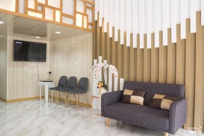 Lenista Clinic (เลอนิสต้า)
