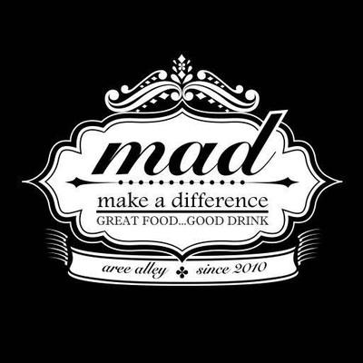 Mad Bar