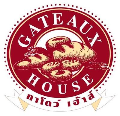 GATEAUX HOUSE (กาโตว์ เฮ้าส์) มหาวิทยาลัยเกษตรศาสตร์