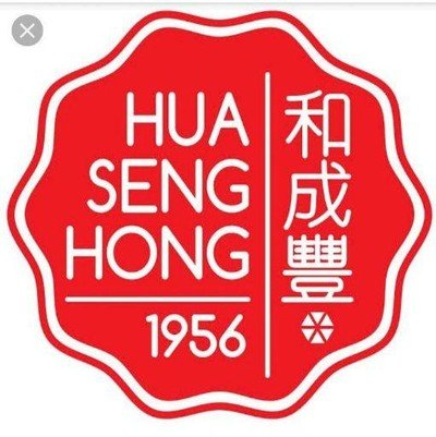 ฮั่วเซ่งฮง (Hua Seng Hong) CentralPlaza Rama3