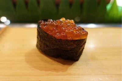 Sanriku Sushi