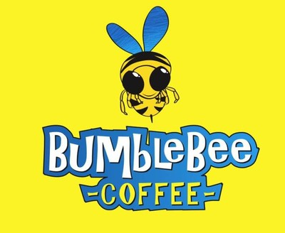 Bumblebee Coffee เซ็นทรัลพลาซ่า อุดรธานี