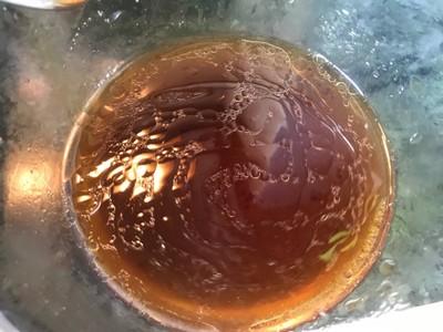 วิธีทำ บะหมี่หมูผัดจิ๊กโฉ่ว 🇨🇳 สไตล์กวางตุ้ง