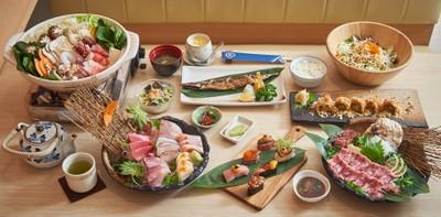 """[รีวิว] """"Shinsoko Sushi"""" ร้านอาหารญี่ปุ่นมากคุณภาพ สดทุกคำทำจากหัวใจ!"""