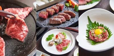 """[รีวิว] """"Yasuda"""" ร้านเนื้อวัวโกเบระดับพรีเมียม สวรรค์ของคนรักเนื้อ A5!"""