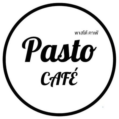 Pasto Cafe & Fit Food by Pasto