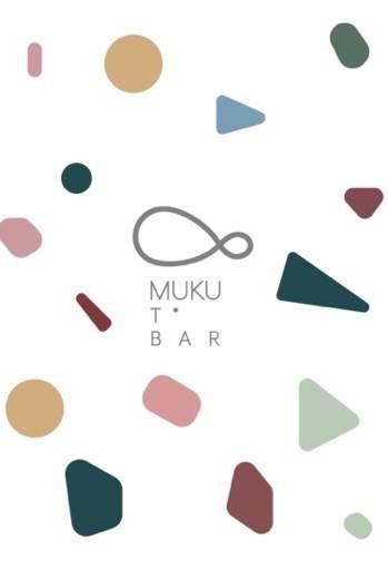 MukuTbar riverside plaza (เจริญนคร)