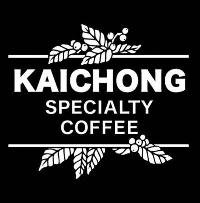 Kaichong Specialty Coffee (ไคชง)