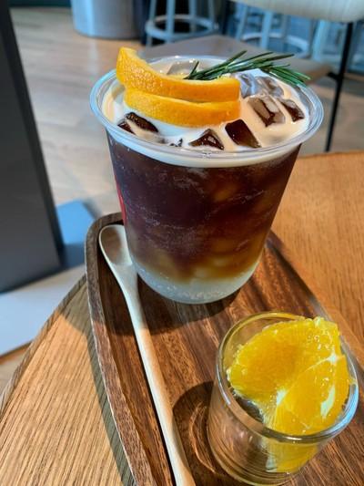 True Coffee Ideo Udomsuk