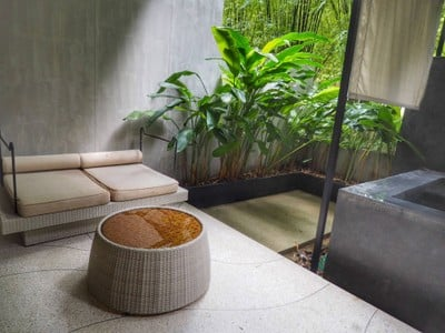 Botanica Khao Yai (Botanica Khao Yai)