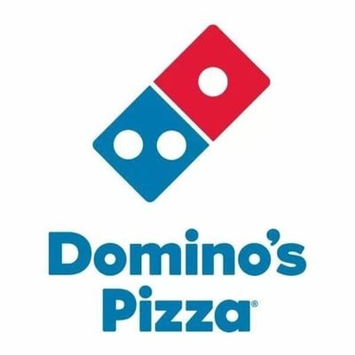 Domino's Pizza สุทธิสาร