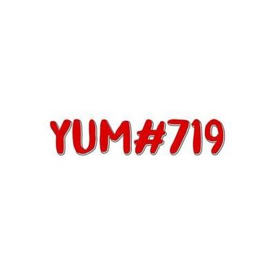 Yum719