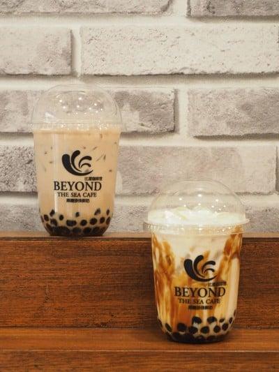 Beyond CAFÉ