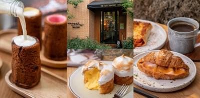 """[รีวิว] """"Caramellow Cafe"""" คาเฟ่เชียงใหม่สุดหวาน ด้วยรสชาติแบบโลคอล"""