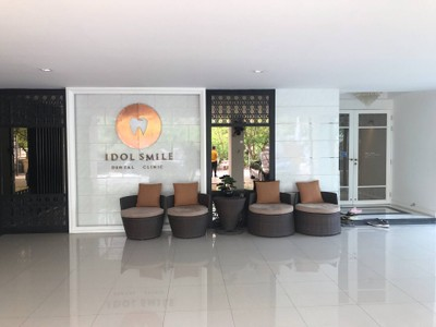 Idol Smile Dental Clinic