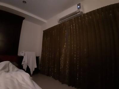 โรงแรมสยามธาราพาเลส (Siam Thara Place Hotel)