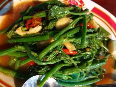 สวนอาหารโอเอ็กซ์ซีฟู๊ด (ครัวจ่าถัง) (O X SEA FOOD RESTAURANT (KHRUA CHA THANG))