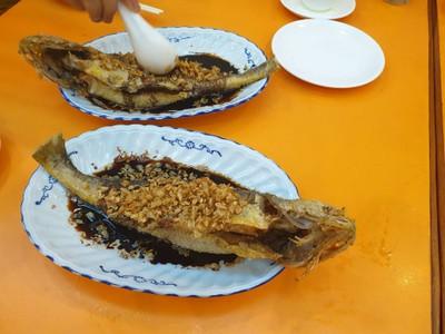 Yueyuan Restaurant