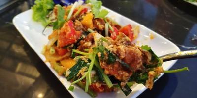 เคียงเล (Khiang Le Restaurant)