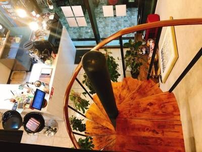 หัวโต คาเฟ่ บ้านแพ้ว (HuaTho Cafe)