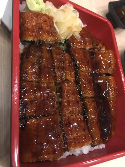 โชวะอิซาคายะ (Showa Restaurant X Izakaya)