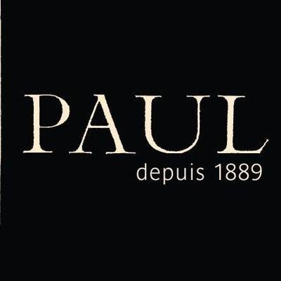PAUL เมกาบางนา