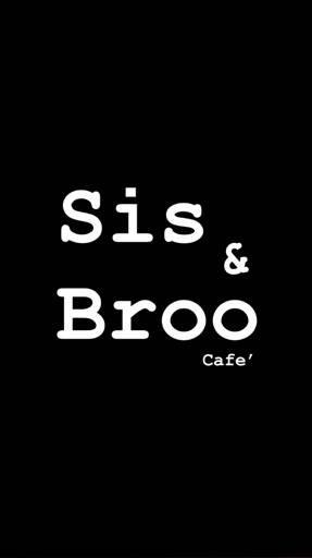 Sis&Broo Cafe'