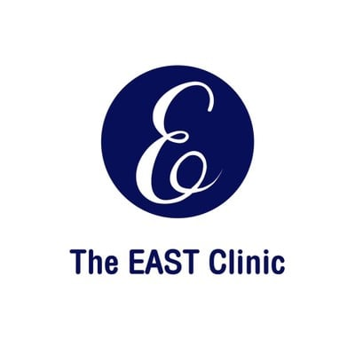 The East Clinic