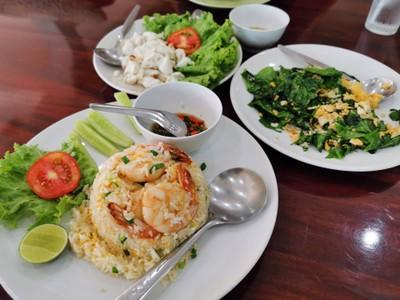 โกเซ้ง (Ko Seng Restaurant)