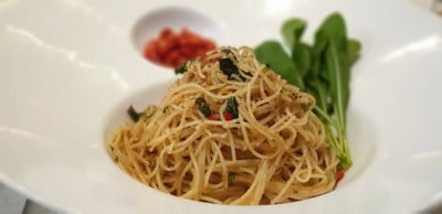 Spaghetti Factory Central Rama3